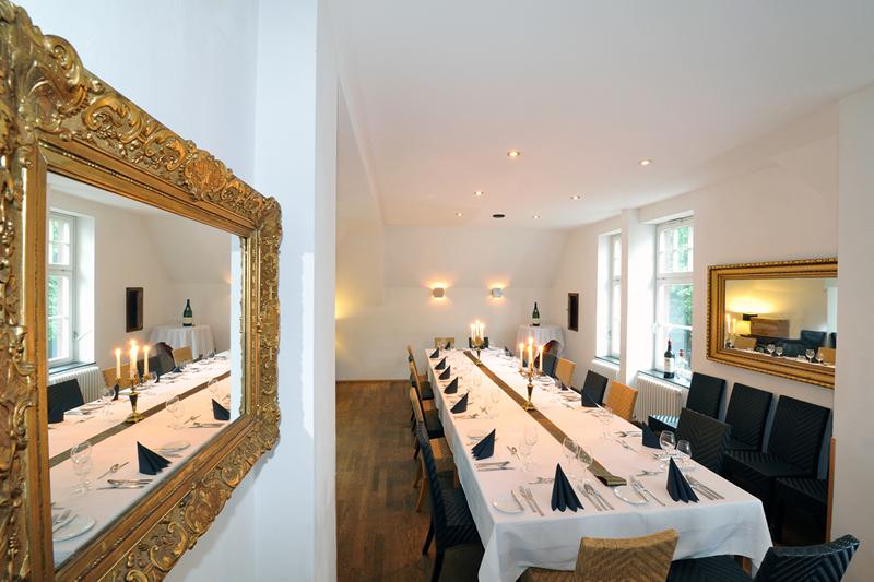 Altes_Torhaus_Aachen_Restaurant_event_Saal_TerasseSTL_7808