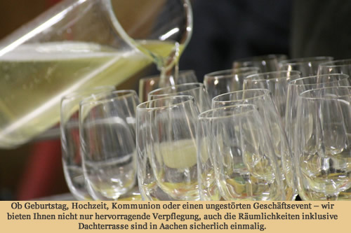 Altes_Torhaus-01