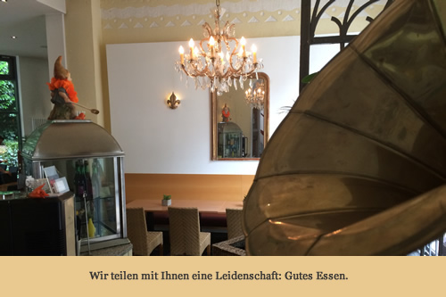 Altes_Torhaus-02