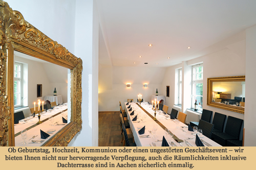 Altes_Torhaus-06